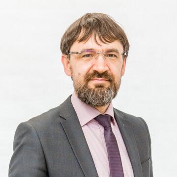Mykola Yankovskiy