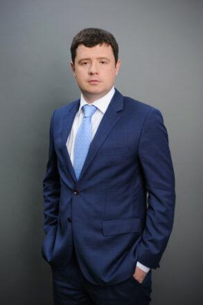 Oleksiy Zayets