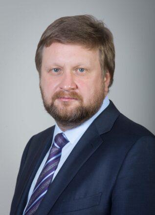 Alexey Pertin