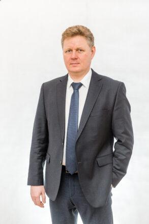 Vadim Mashchikov