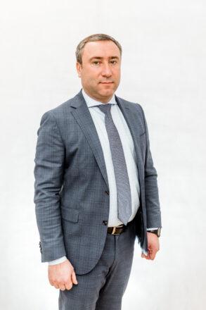 Viktor Dudzych