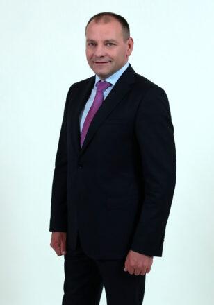 Vladyslav Dmitriiev